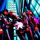 FOUR SEASONS(remaster)(Blu-spec CD2)