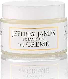 Best la creme cream Reviews
