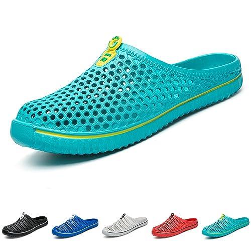 Shower Shoes: Amazon.co.uk