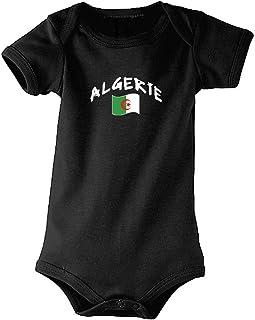 54f1f7258e735a Amazon.fr : maillot algerie : Vêtements