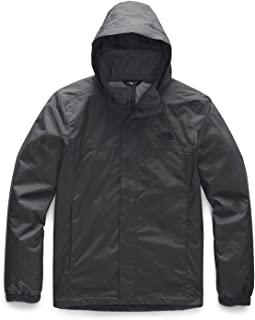 Men's Resolve Waterproof Jacket