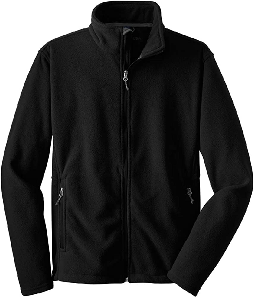 Youth Soft Super-cheap and Cozy Fleece Jackets Regular discount Sizes: Colors. 8 in XS-