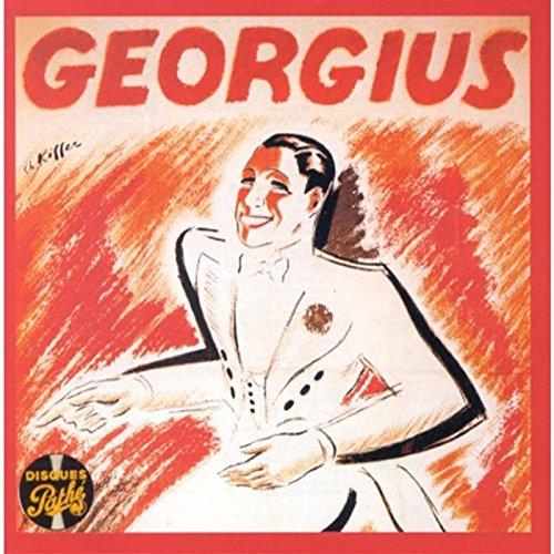 Le Meilleur de Georgius