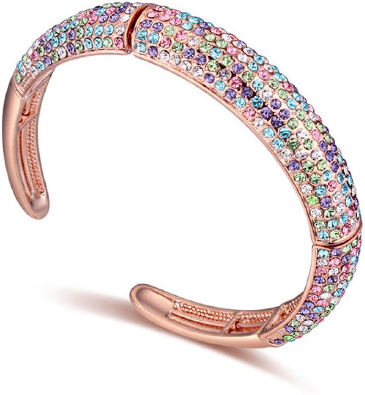 Women Bracelets Sparkling Bracelets For Women