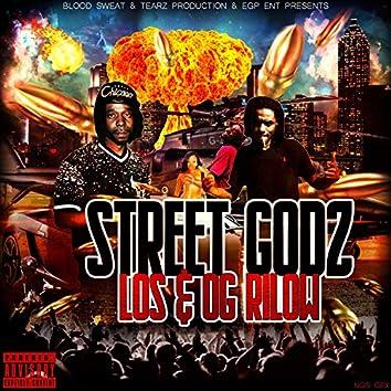 Street Godz