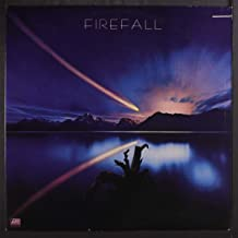 firefall LP