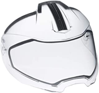 Ski-doo Modular 2 Replacement Visor-Clear #4478960000