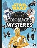 Star Wars - Les ateliers