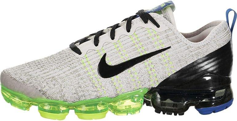 Nike Air Vapormax Flyknit 3 (Kids)