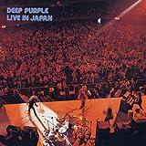 Deep Purple: Made in Japan [Deluxe Editon] (Audio CD)