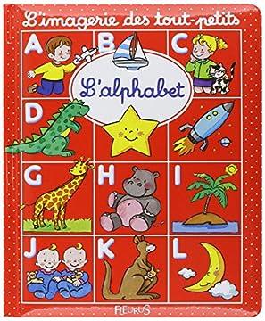 3 A 5 Ans L Alphabet Pdf Liveres Pdf