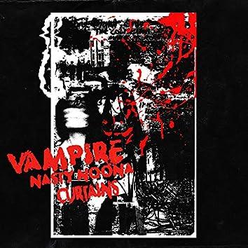 Vampire! (feat. Nasty Noona)