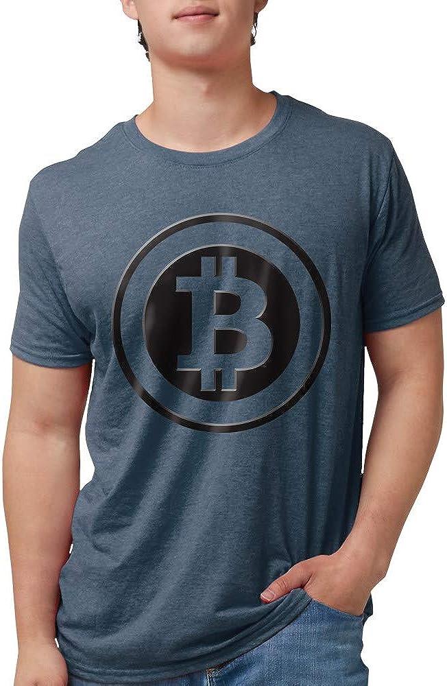 bitcoin digger prekybos taktika bitcoin