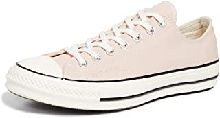 Converse Unisex Adults' All All Star Prem Ox 1970's Fitness Shoes