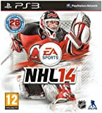 NHL 14 [import anglais]