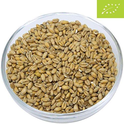 Leimüller Bio Weizen Premium 25 kg