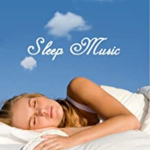 Sleep Music - Relaxing Piano Music for Relaxation and Stress Relief