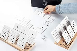 math dash game
