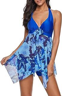 liu guifang Beach Bikini Cover Up Wrap Long Dress Ladies Beachwear Bikini Wear Swimwear