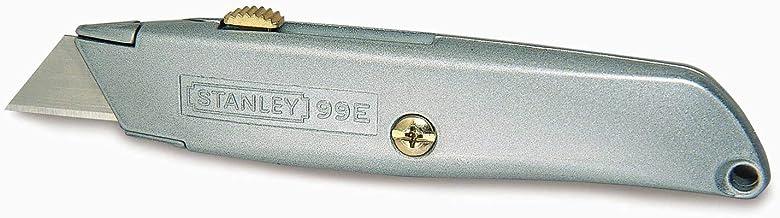 سكين قابل للسحب من ستانلي 99e [10-099]