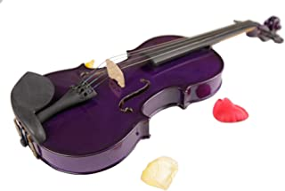 ACHKL Wood color basswood plywood violin piano student platen ACHKL Color : Gray-1//4