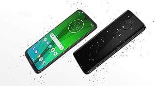 Motorola Moto G7 (64GB, 4GB RAM) Dual SIM 6.2