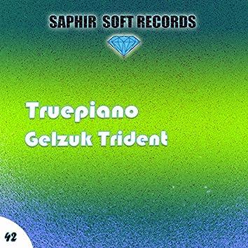 Gelzuk Trident
