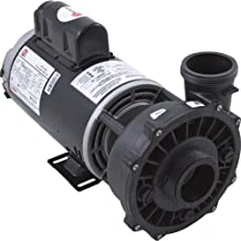 executive 48 spa pump parts