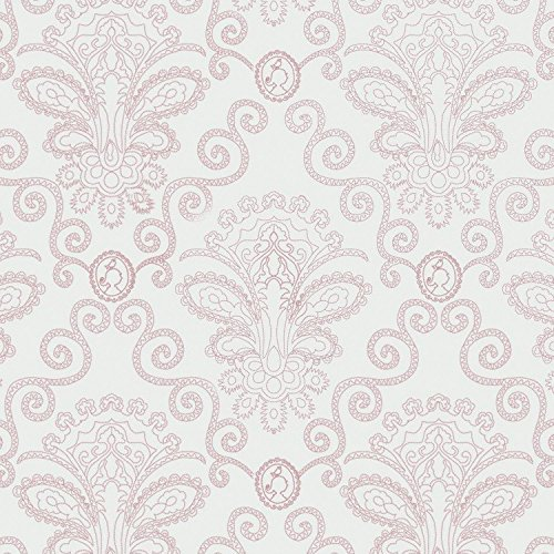 Pip Studio Tagesdecke Feeling Quilty Farbe Star White 270 x 265