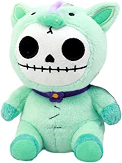 Best monster unicorn toy Reviews