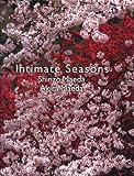 Intimate Seasons