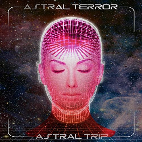 Astral-Terror