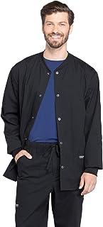 Cherokee Men's Professionals Ww360 Warm-Up Jacket