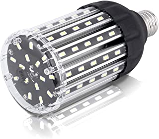 Best 0.5 watt led bulb price in india Reviews