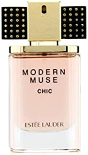Estee Lauder Modern Muse Chic Eau De Parfum Spray 1 Ounce