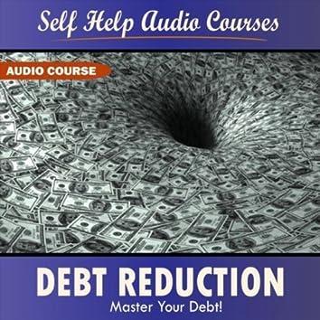Debt Reduction: Master Your Debt