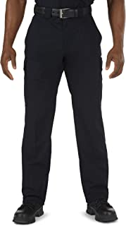 Tactical Men's Stryke PDU Class B Cargo Pants, Unhemmed Design, Teflon Coating, Style 74427