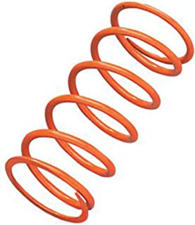 Secondary Driven Clutch Spring - Orange For 2008 Can-Am Outlander 400 HO ATV