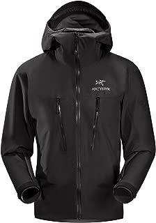 Arcteryx Alpha LT Jacket - Men's
