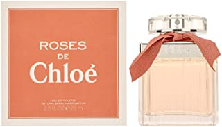 Chloe Roses for Women 75ml Eau de Toilette