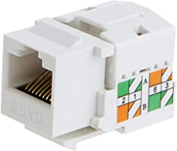 Best cat6 junction box Reviews