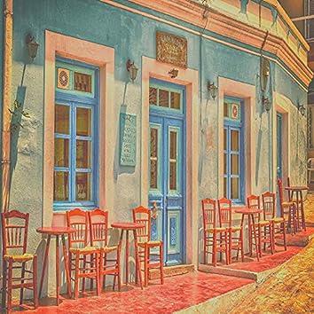 Quintet Jazz - Bgm for Restaurants