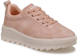 Kinetix IVA Moda Ayakkabılar Kadın
