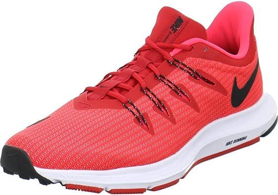 Nike Quest, Chaussures de Running Homme