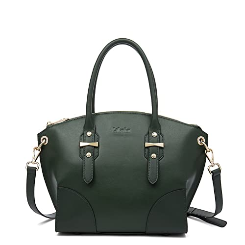 Clearance Sale Designer Leather Handbag Purse Ladies Hobo Shoulder Tote Bag  Women s Top Handle Bag 88635cd1c5d7a