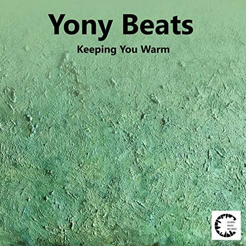 Yony Beats