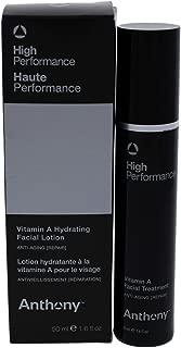 Anthony High Performance Vitamin A, Anti Aging, Facial Treatment, 1.6 Fl Oz