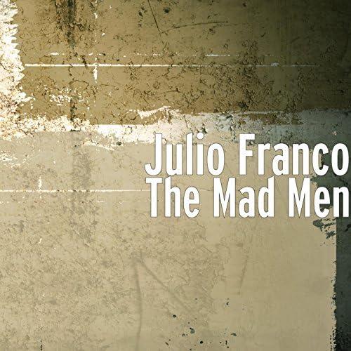 Julio Franco