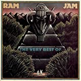 Very Best of by RAM JAM (2005-08-02)
