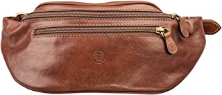 luxury italian leather bags